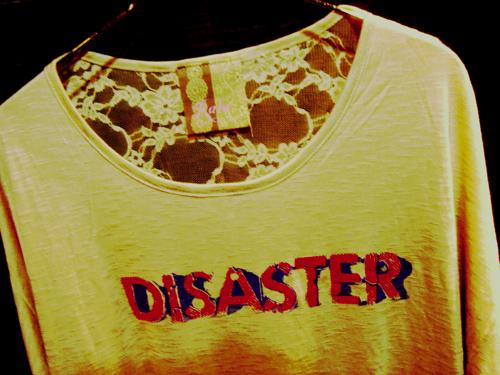 DISASTER LACE TOPS_c0127070_1943958.jpg