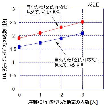 b0126381_19394546.jpg