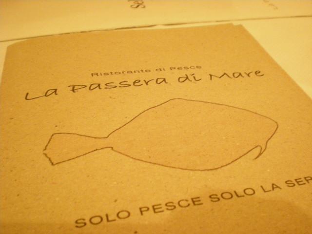 GROUPONで美味しいお魚CENA!!_c0179785_6584926.jpg