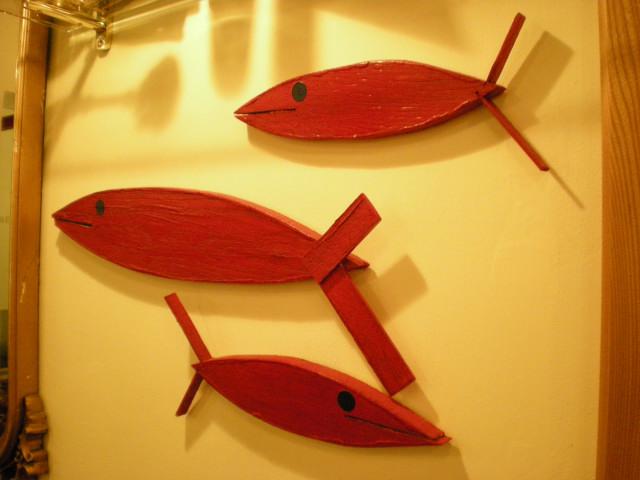 GROUPONで美味しいお魚CENA!!_c0179785_76338.jpg
