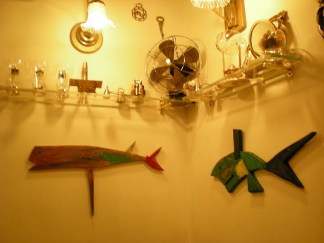 GROUPONで美味しいお魚CENA!!_c0179785_763786.jpg