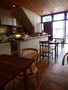 『BRADIPO cafe  ESSENZA shop』さん_b0142989_17115100.jpg