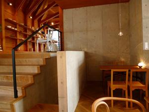 『BRADIPO cafe  ESSENZA shop』さん_b0142989_17193643.jpg
