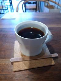 『BRADIPO cafe  ESSENZA shop』さん_b0142989_1785263.jpg