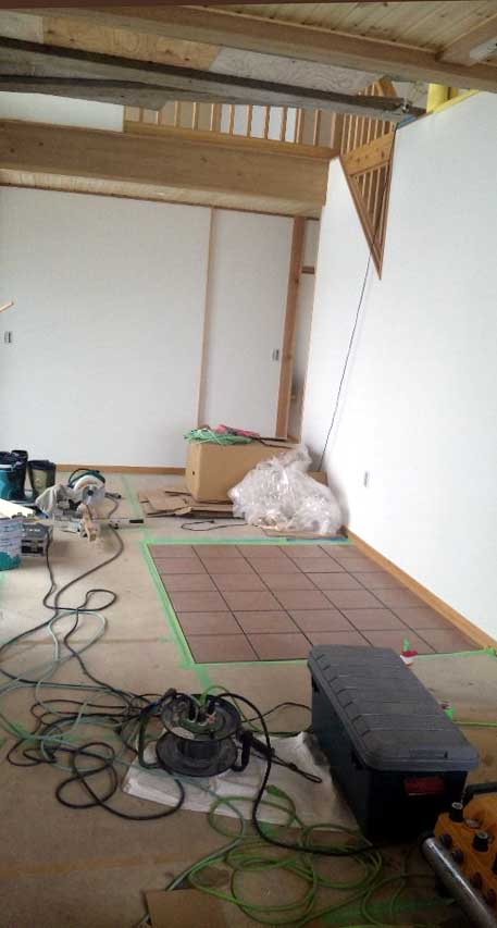 S様邸「大沢新道の家」_f0150893_13311763.jpg