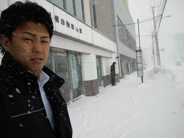 店長のニコニコブログ!_b0127002_23342438.jpg