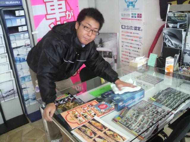 店長のニコニコブログ!_b0127002_23395785.jpg