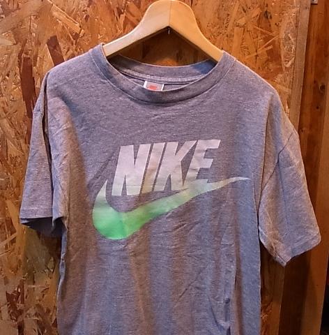 3月5日(土)入荷!90'S NIKE Tシャツ!_c0144020_1762859.jpg