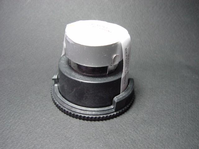 UCO MICRO Candle Lantern// オイル仕様の底下げ方法_f0113727_835375.jpg