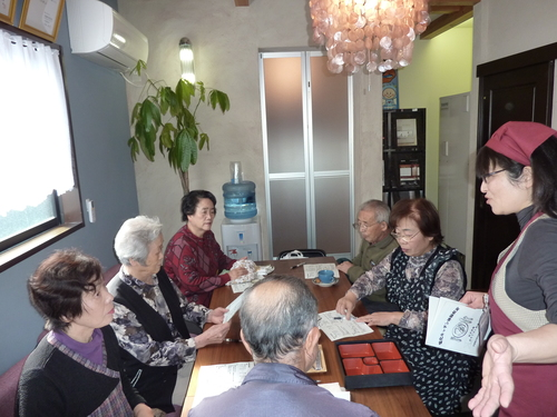 2月の料理教室_d0125228_170565.jpg