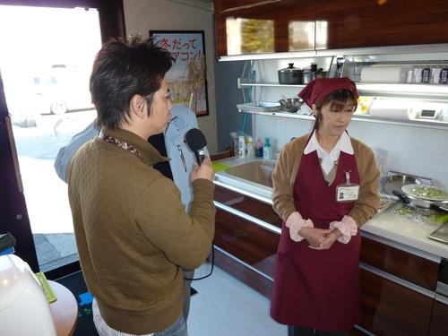 2月の料理教室_d0125228_1714146.jpg