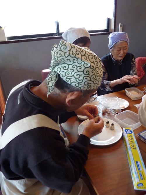 2月の料理教室_d0125228_1753891.jpg