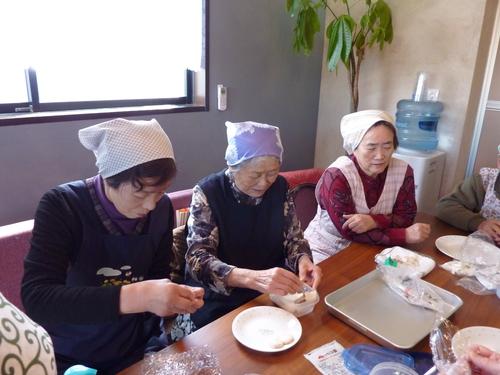 2月の料理教室_d0125228_1755618.jpg