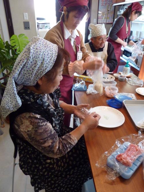 2月の料理教室_d0125228_1762394.jpg
