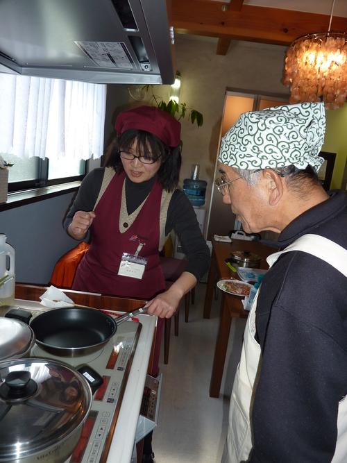 2月の料理教室_d0125228_177126.jpg