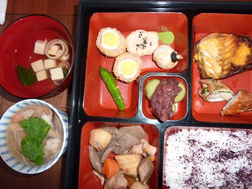 2月の料理教室_d0125228_1773281.jpg