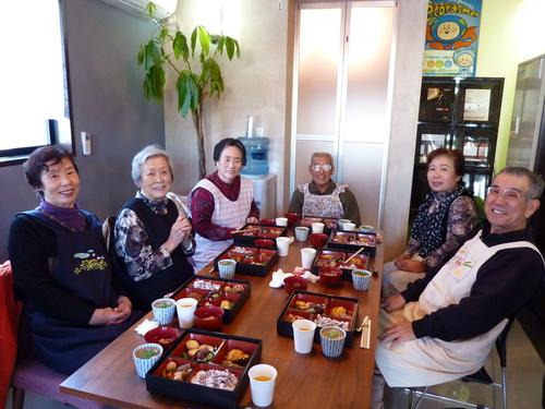 2月の料理教室_d0125228_1775045.jpg