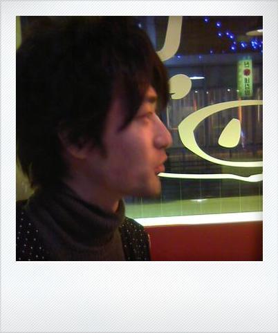 b0170134_02627.jpg