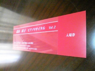 b0135835_1053257.jpg