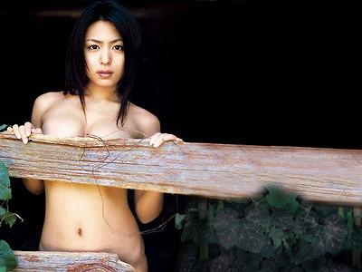 今こそ 日本には タッチペン が必要だ!!!_d0100143_14261723.jpg