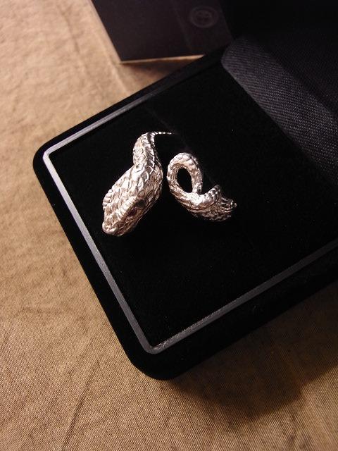 classique snake ring_f0049745_147599.jpg