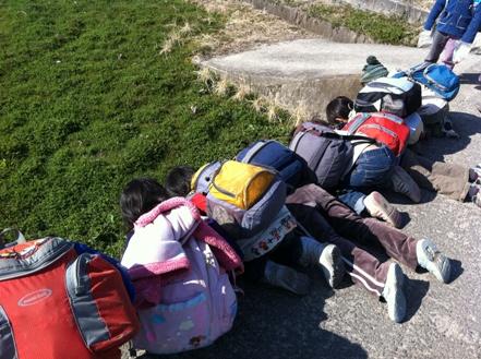 大阪の森の幼稚園「森のようちえん どんぐり」を訪れて_f0037258_14551667.jpg