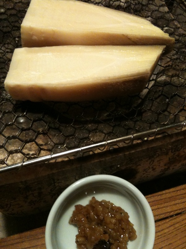 竹の子_b0162386_252455.jpg