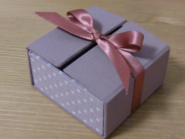 ホワイトデーおかえしBOX_f0214388_21573183.jpg