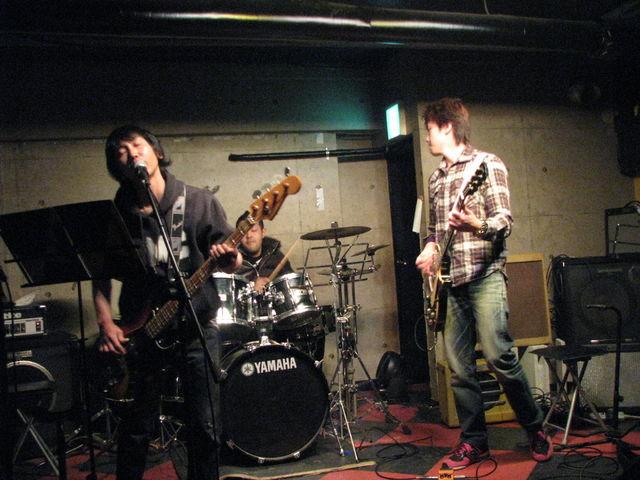 GOKURAKU-YA 2011/2/26_b0134499_0325374.jpg