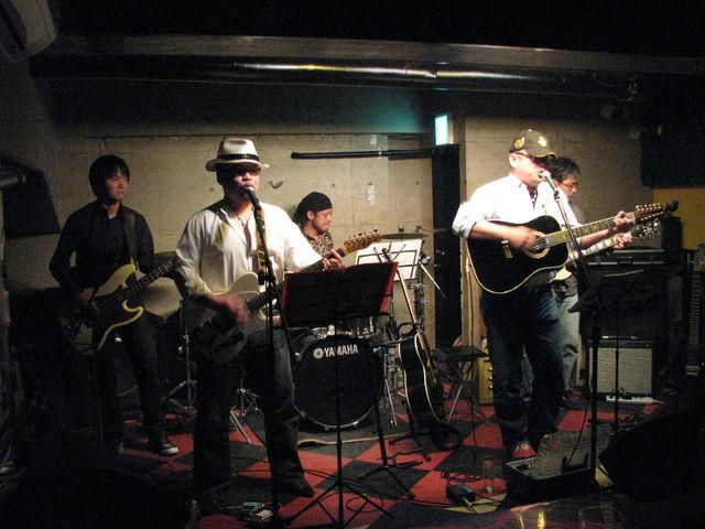 GOKURAKU-YA 2011/2/26_b0134499_040344.jpg
