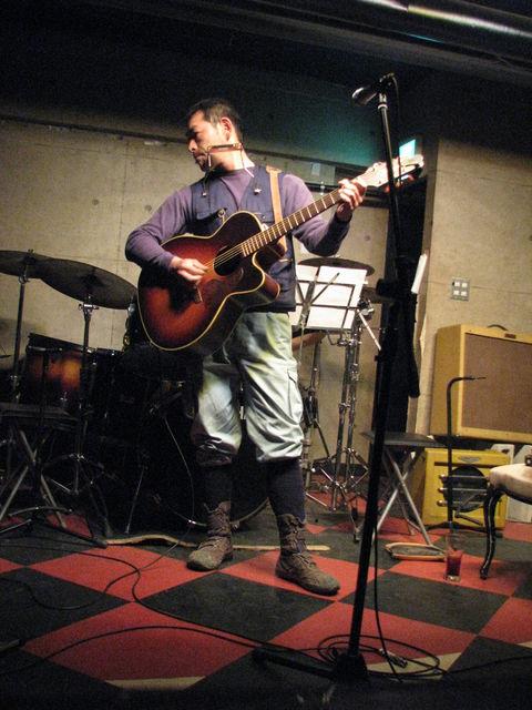 GOKURAKU-YA 2011/2/26_b0134499_0471277.jpg