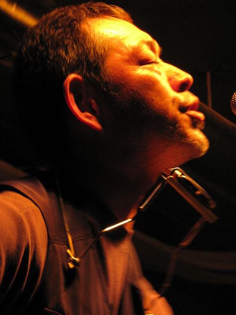 GOKURAKU-YA 2011/2/26_b0134499_0473825.jpg