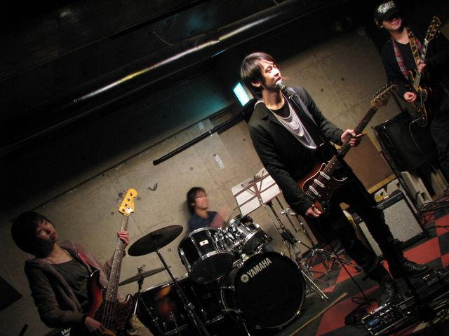 GOKURAKU-YA 2011/2/26_b0134499_0562322.jpg