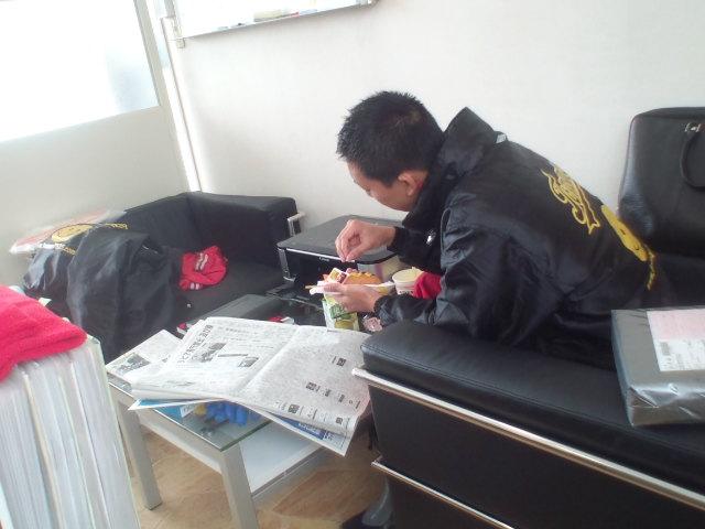 店長のニコニコブログ!_b0127002_0344100.jpg