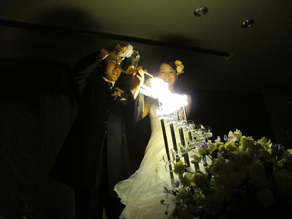 御結婚おめでとうございます_d0130714_2255494.jpg
