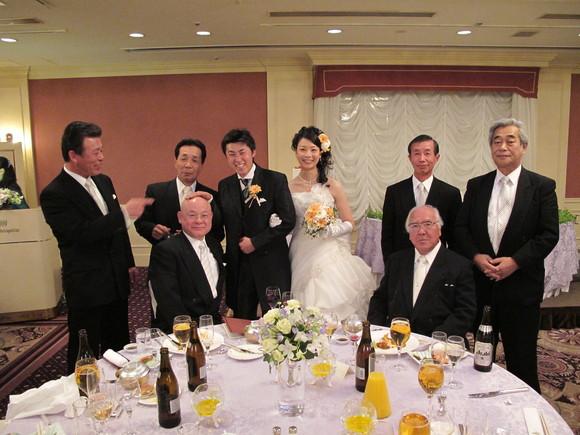 御結婚おめでとうございます_d0130714_2375365.jpg