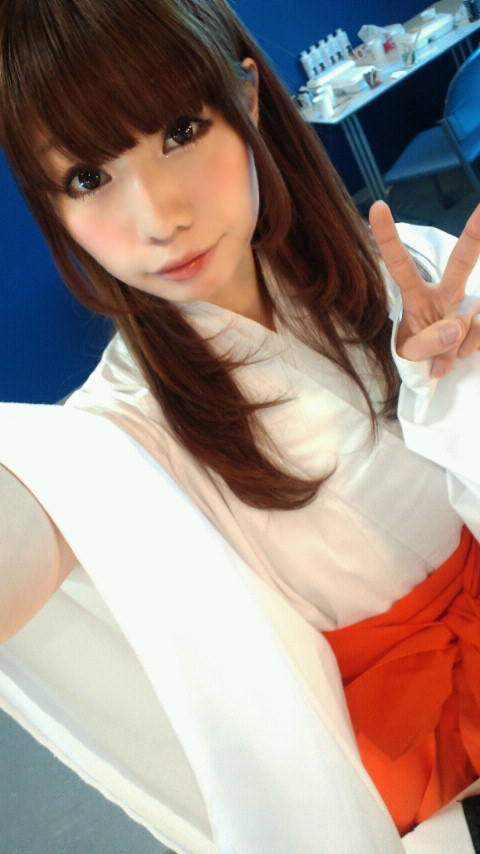 どうも…☆★_a0146017_20114100.jpg
