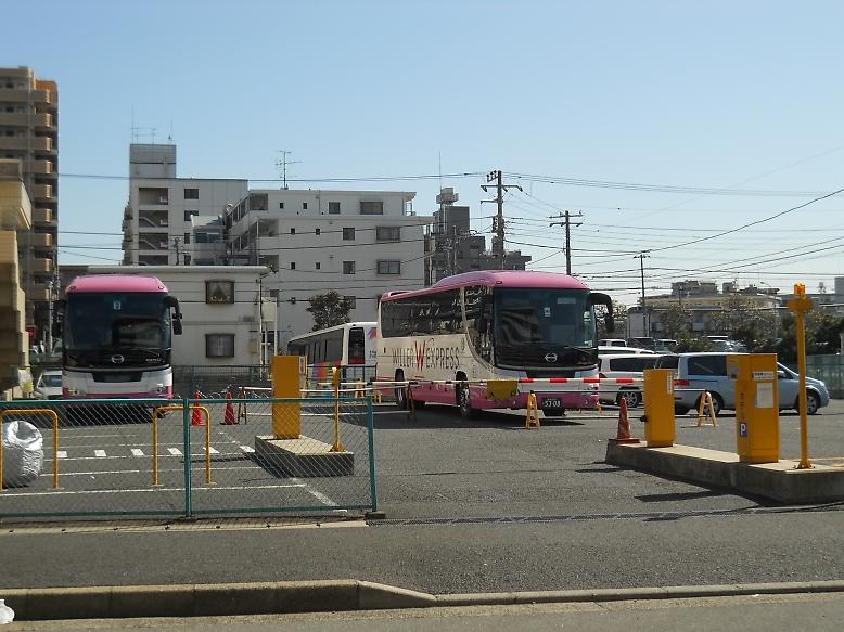 肱南観光バスの回送先_e0004218_2051839.jpg