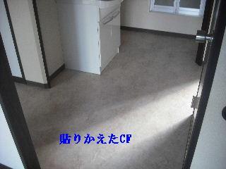 f0031037_18572478.jpg