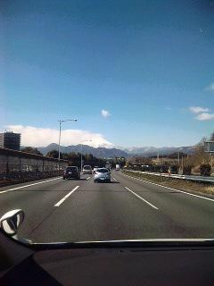 名古屋SON四郎_a0103940_1552155.jpg