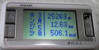 f0065954_17434940.jpg
