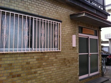 大阪の「くすのき園あびこシュタイナー幼稚園」を訪れて_f0037258_15185273.jpg