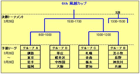 f0193466_20423585.jpg