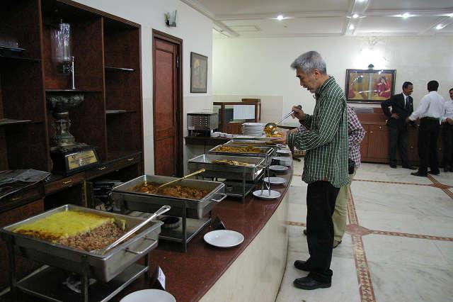 インド滞在記2011 その1: India 2011 Part1_a0186568_11535075.jpg