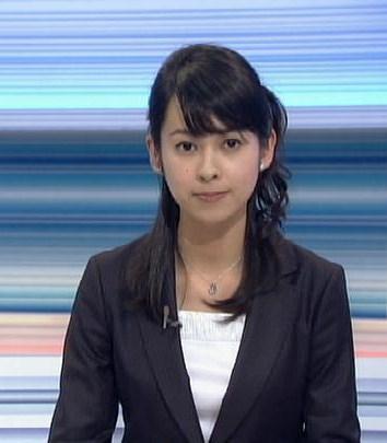 久保田祐佳の画像 p1_6