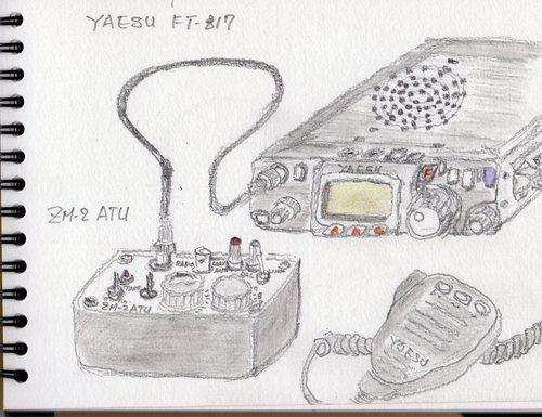 私の無線機_e0232277_10233296.jpg