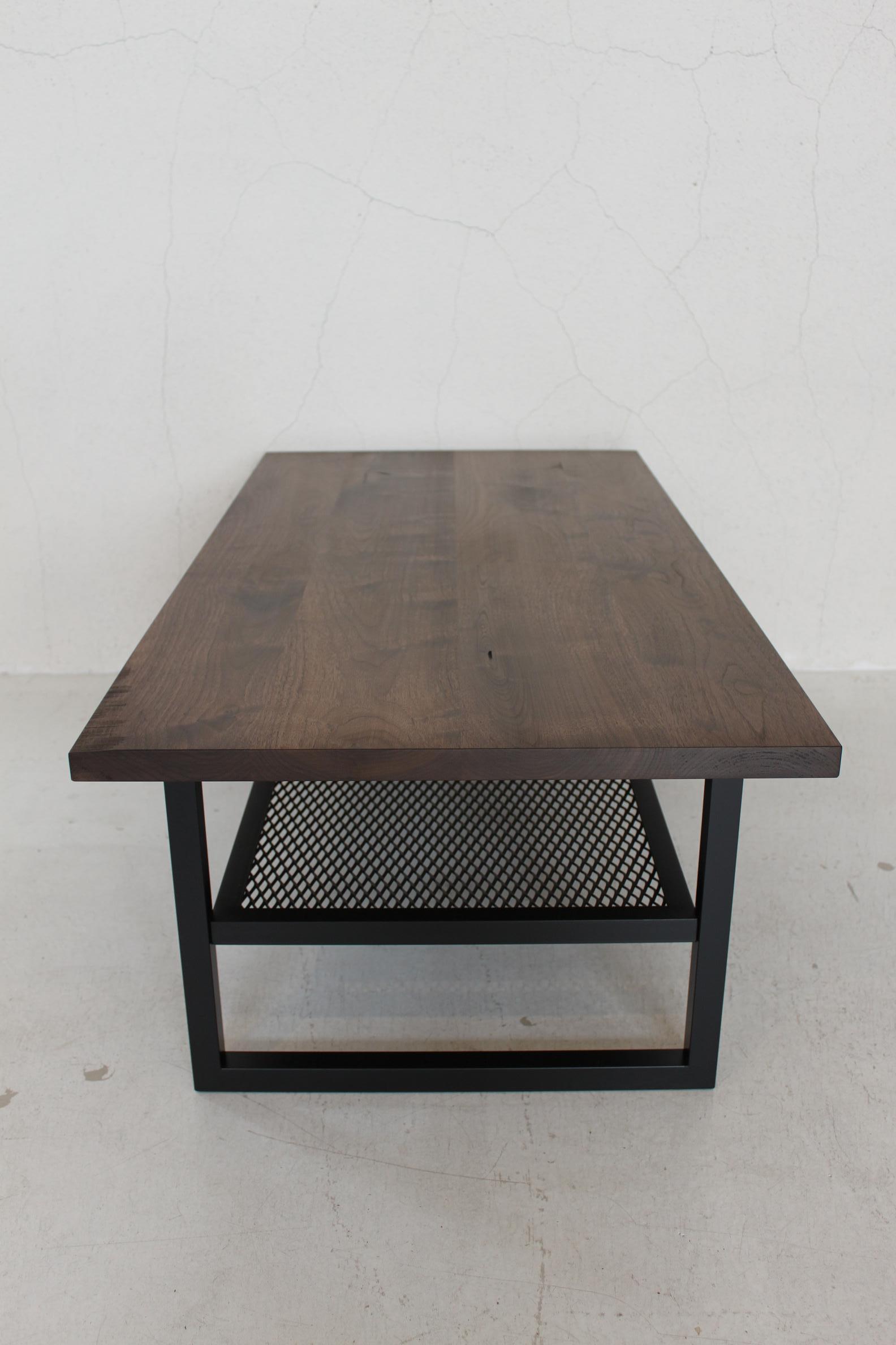 EX LOW TABLE_c0146581_10144974.jpg