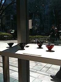 URUMI展:ギャラリー80_d0074981_17235880.jpg