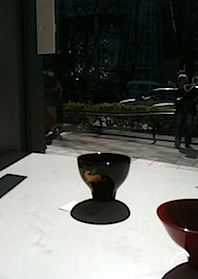 URUMI展:ギャラリー80_d0074981_17304462.jpg