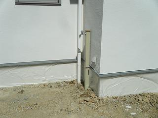 電気工事、給排水工事_d0205883_18372685.jpg
